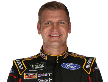 1_2018_Clint_Bowyer_550x440