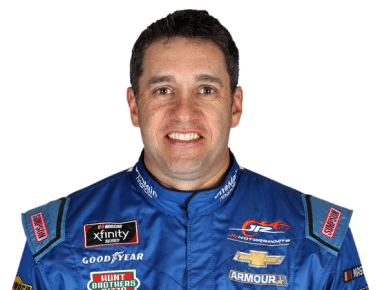 2_2018_Elliott_Sadler_550x4401