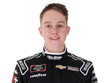 2_2018_JohnHunter_Nemechek_550x440