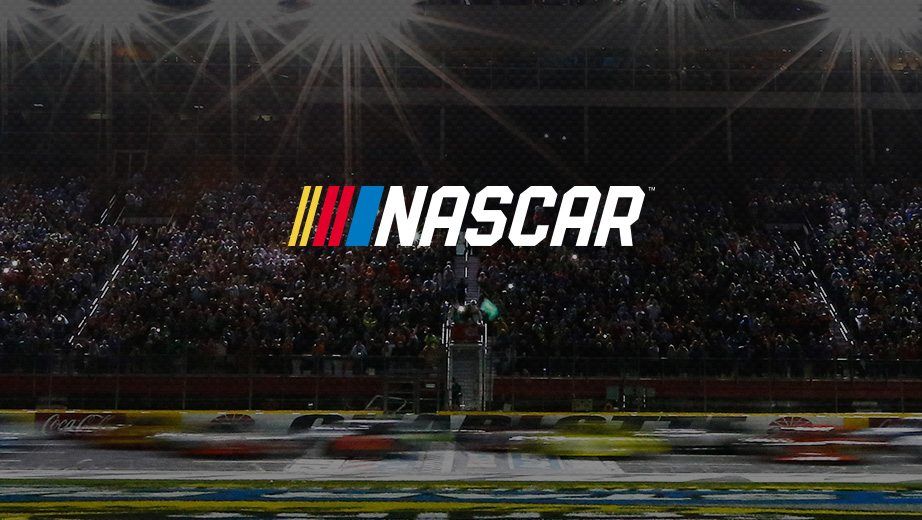 NASCAR Xfinity Series and NASCAR Gander Outdoors Truck Series Championship Banquet