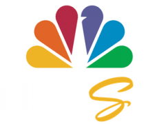 https://www.nascar.media/wp-content/uploads/sites/7/2017/04/NBCSN_Vertical_SchedulePage_thumb-300x234-231x180.png
