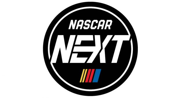 2017 Nascar Xfinity Series >> NASCAR Next Class of 2017-18: Unveiling planned for Tuesday on FS1