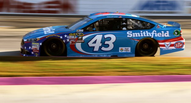 Richard Petty Motorsports >> Richard Petty Motorsports Changes Team Structure Official Site Of