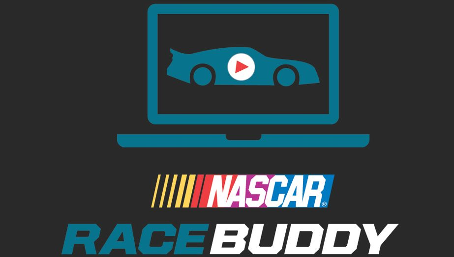 Racebuddy Live Nationwide In Car Cameras Official Site
