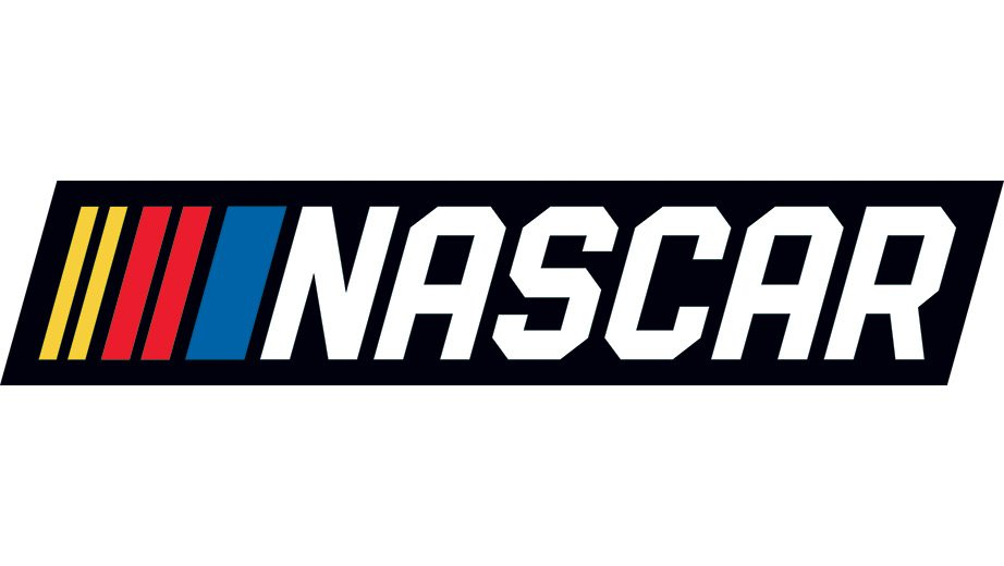 Image result for nascar logo 2018