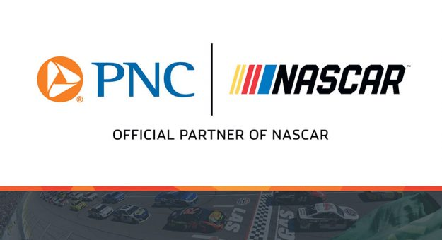 press release Archives | Official Site Of NASCAR