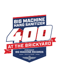 big-machine-hand-sanitizer-400-logo.png