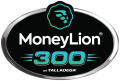 18 Moneylion 300 C1