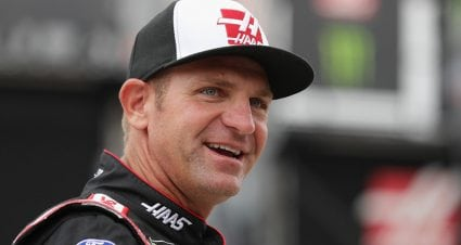 Bowyer aims for Michigan sweep, improvement come playoff time