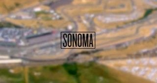 Trackside Live is heading to Sonoma Raceway