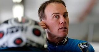 New Hampshire Fantasy Update: To play or not to play Harvick?