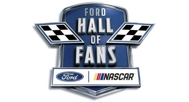 Ford Hall Of Fans White Background1 922x5001