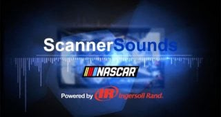Michigan Scanner Sounds: 'Son of a (expletive), that sucks'