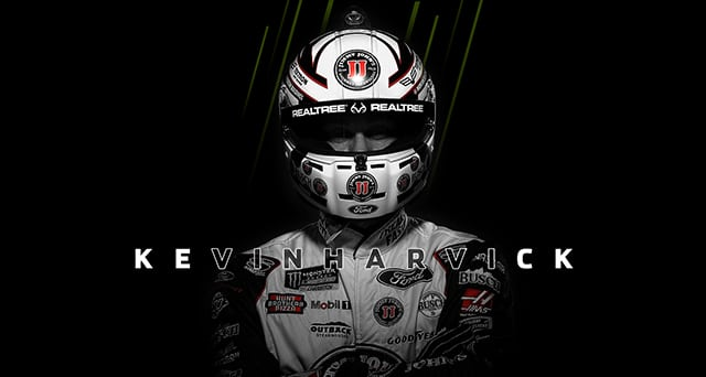 Kevin Harvick 2018 Wallpaper: Official Site Of NASCAR