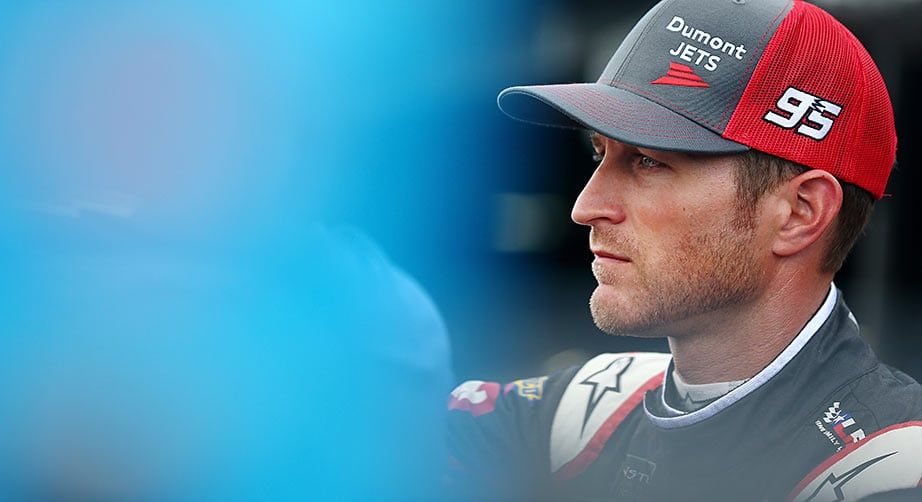 Kasey Kahne says he'll miss rest of NASCAR season | NASCAR.com