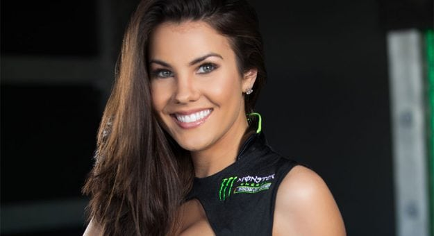 get to know a monster energy girl morgan a. Black Bedroom Furniture Sets. Home Design Ideas