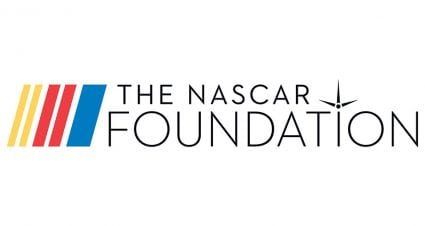 The NASCAR Foundation partners with Feed the Children to aid Hurricane Florence victims