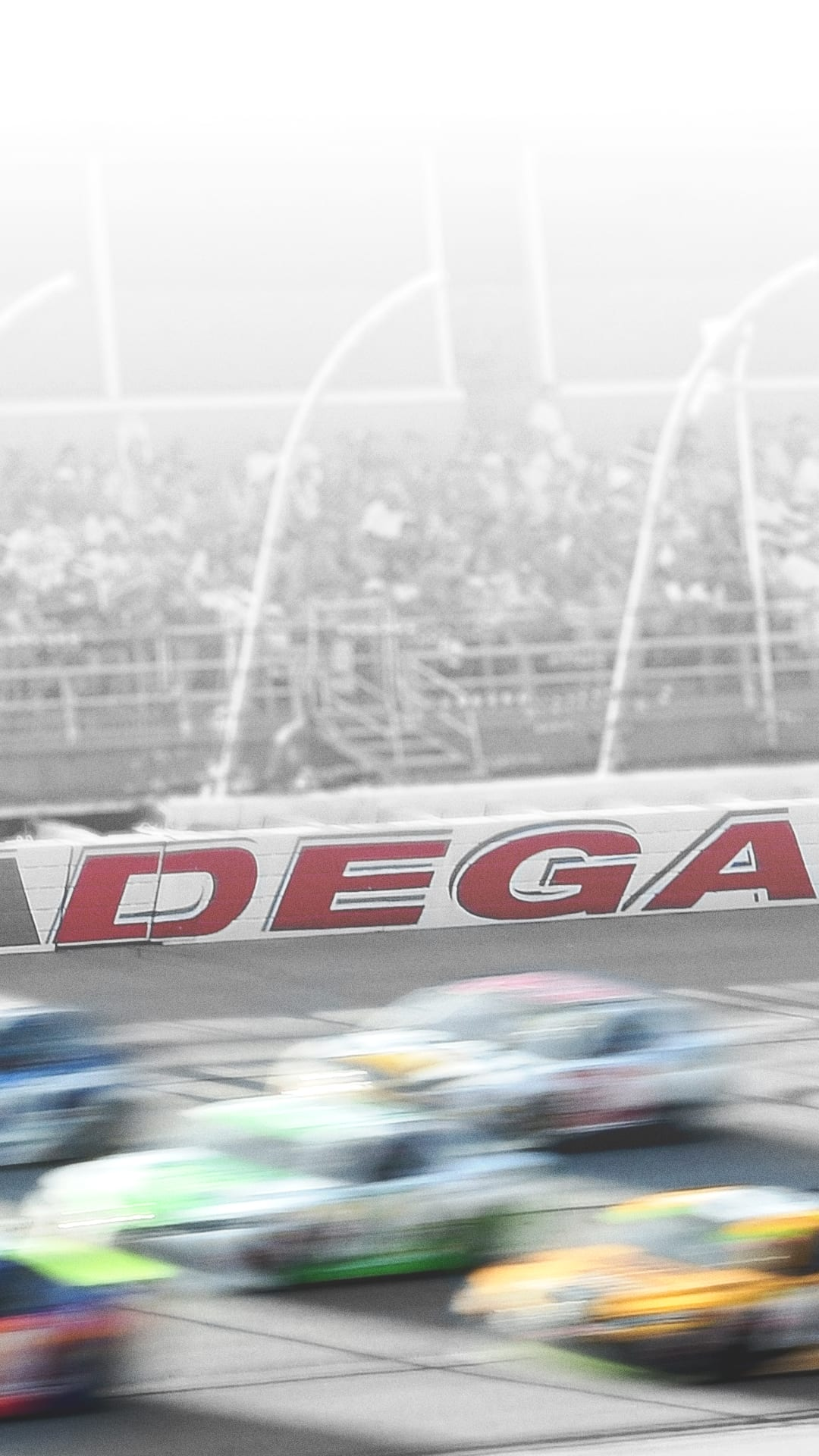 Playoffs Wallpaper Official Site Of Nascar