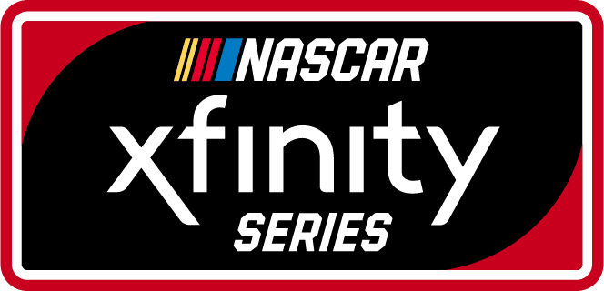 2019 Event Info Page | Official Site Of NASCAR