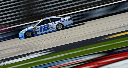 No. 12, No. 20 teams penalized for L1-level infractions at Texas