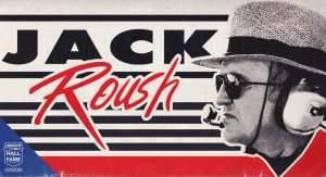 Jack Roush Hall of Fame graphic