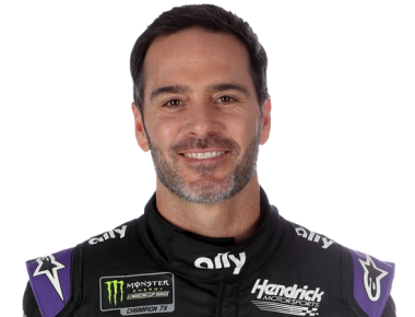 1 2019 Jimmie Johnson 550x4401