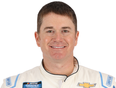 3 2019 Timothypeters 550x440