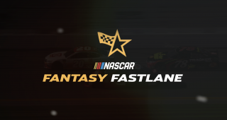 Fantasy Fastlane: Sit or start Kyle Busch