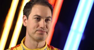Joey Logano: 2018 title doesn't change Daytona 500 approach