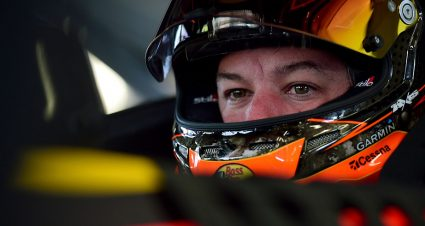 Martin Truex Jr.: With new rules, we've seen the last of a 'Big Three'