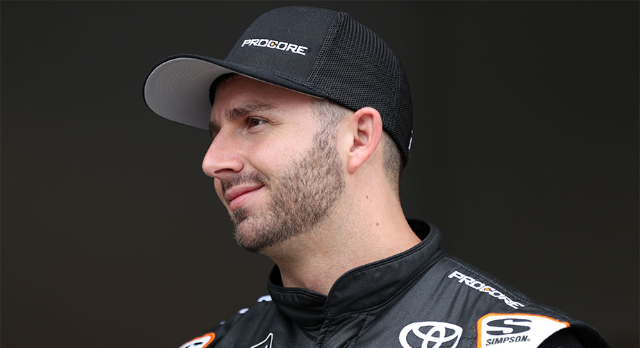 d78f7fe6a256e NASCAR predictions  Four new drivers in 2019 postseason field ...
