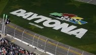 Daytona will be wild as 2020 regular-season finale