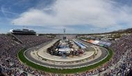 Jimmie or Denny? Who can reclaim Martinsville