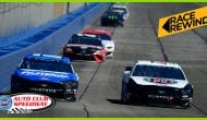 Race Rewind: Kyle Busch conquers California for 200th win