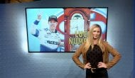 Rearview Mirror: The clock strikes two for Keselowski, Busch