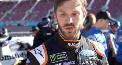 Driver reactions after Suarez, McDowell altercation during qualifying