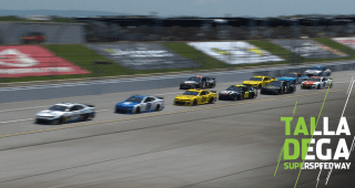5d37adb624c8 Monster Energy NASCAR Cup Practice Clips Archives