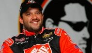 Tony Stewart: A champion driver, team owner