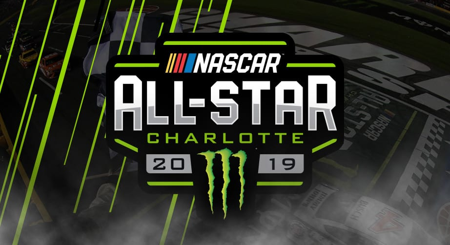 Glimpse into future highlights 2019 All-Star Race rules ...
