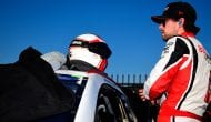 Are Blaney's odds too high for Charlotte?