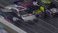 All-Star Race action could portend wild Coca-Cola 600