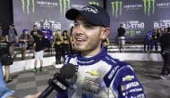 Is All-Star Race win a turning point for Kyle Larson?
