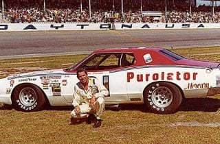 Pearson Wood Brothers