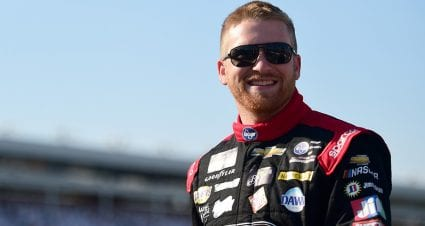 Fantasy Update: Last-minute Sonoma lineup, advice