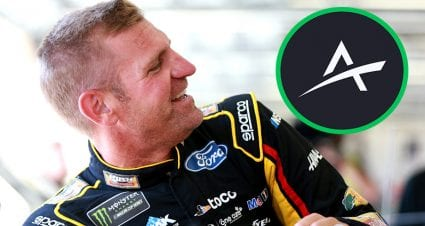 The Action Network: Best bets to win at Sonoma