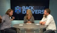 Backseat Drivers: Drivers to make, miss playoffs