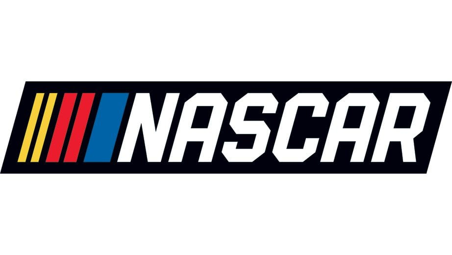 2019 NASCAR Cup Series Race Results | Live Leaderboard | Big