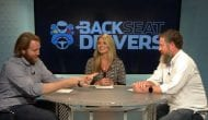 Backseat Drivers: Best breakout driver debate