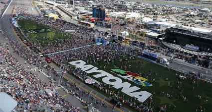 2020 Daytona 500 tickets now on sale — get yours today