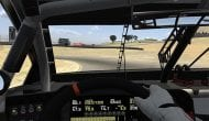 Experience Sonoma's carousel with iRacing